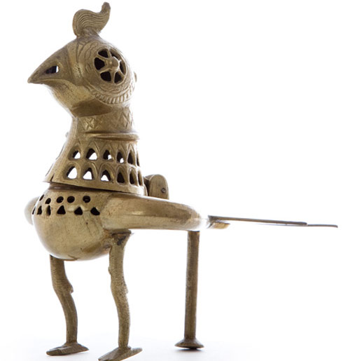 brass-bird-incense-burner