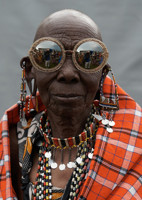 Karen Walker Visible Sunglasses_2