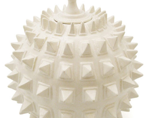 Petit-Polyhedre-bomb_listin