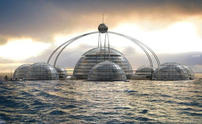 Sub-Bio-Sphere-2_Phil-Paule