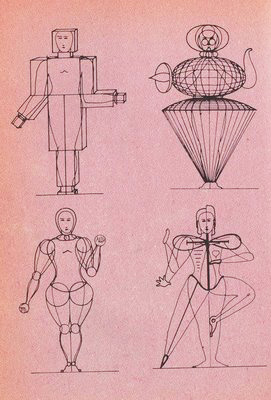 Triadic Ballet_illustration