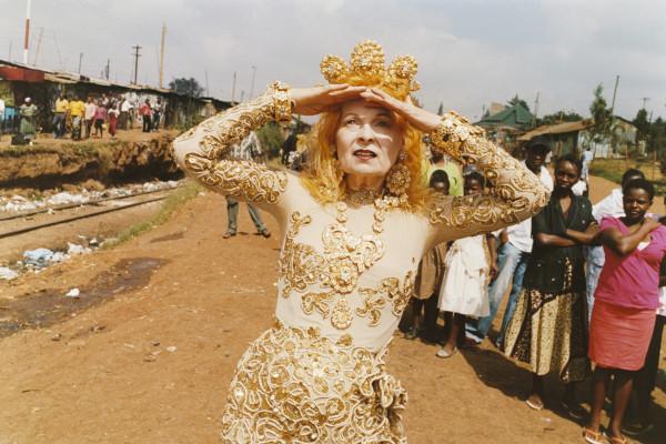 Vivienne Westwood_crown