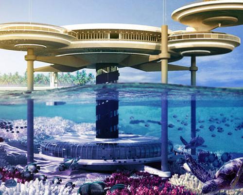 Water-Discus-Sci-Fi-Hotel