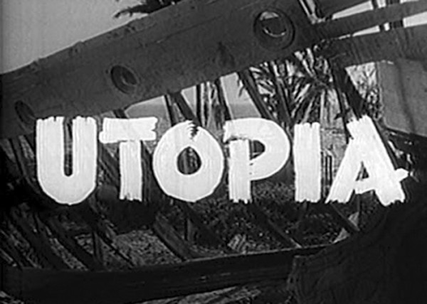 Utopia_World Game